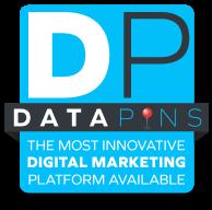 Data Pins: The Most Innovative Digital Marketing Platform Available