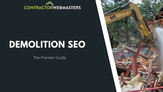 Demolition SEO (Blog Cover)