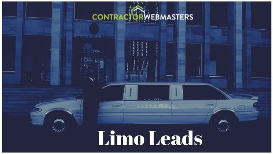 Limo Leads