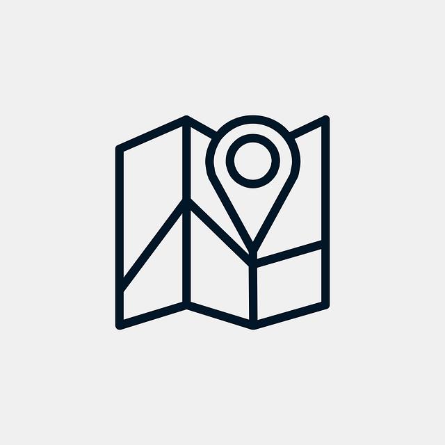Local SEO Services (Cover)