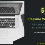 Pressure Washing Marketing Strategies (Blog Cover)