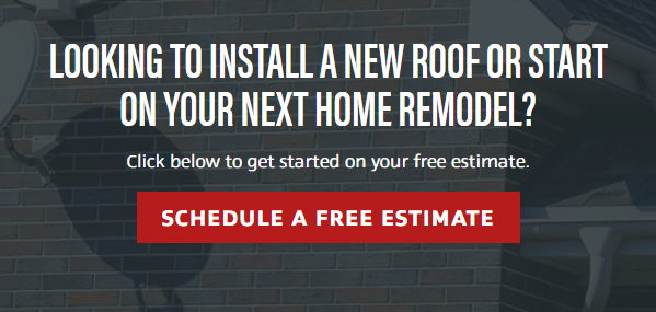 Remodeling Lead Generation Button