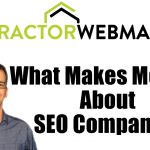 What Makes Me Mad About SEO Companies